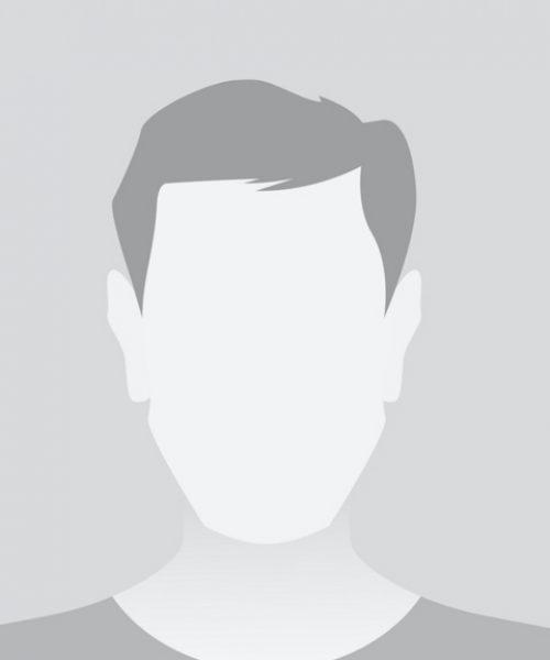 Medewerker-Man_Mondzorg-Da-Vinci